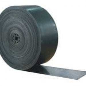 Roll of Durometer Skirtboard Rubber