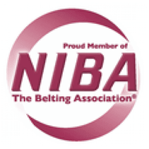 The largest belting association of conveyor belting distributors, fabricators, and manufacturers.