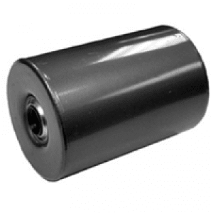 Replacement roll of CB504 for conveyor system