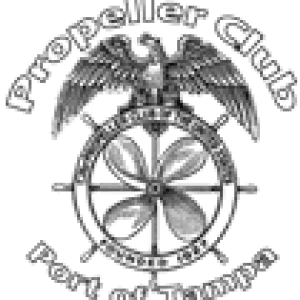Propeller Club of Port of Tampa