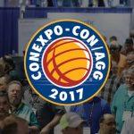 Con Agg Expo Logo 2017