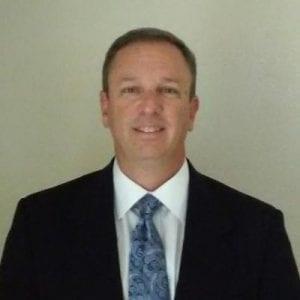 Todd Zellner, Solutions Specialist at Davis Industrial